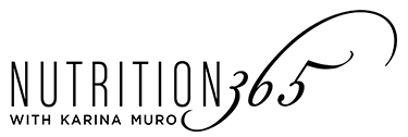 Nutrition-365.com